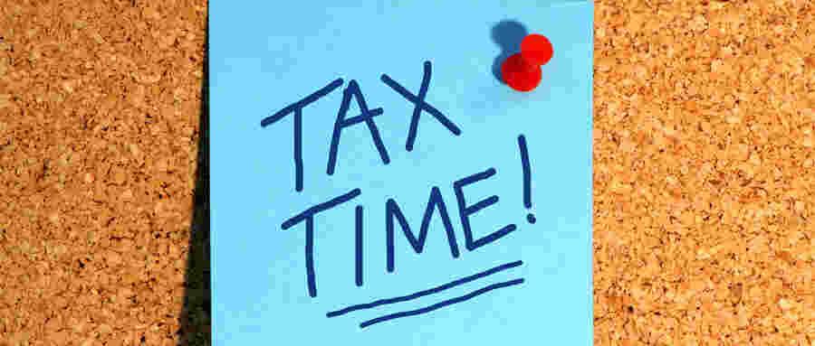 增值税税负怎么算?增值税税务筹划有什么好方法?