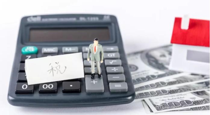 增值税发票几个点?增值税有什么好的筹划方法?