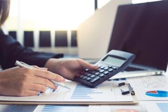 增值税计提会计分录怎么操作?如何缴纳?