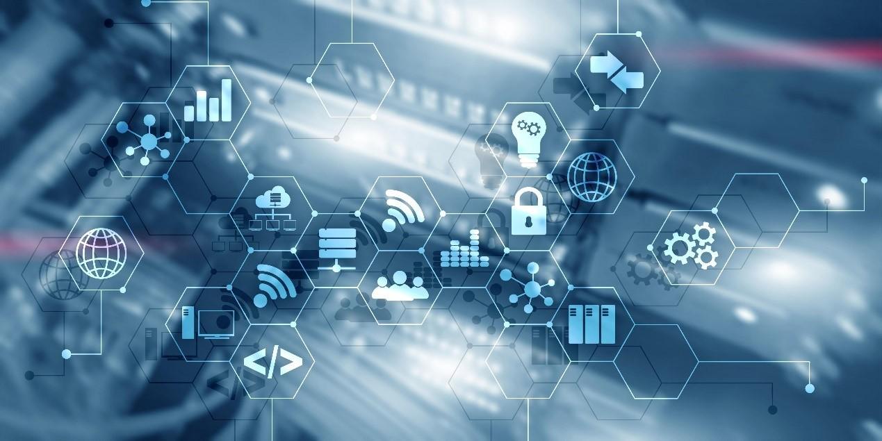 数字经济时代的科技行业可如此进行税收筹划