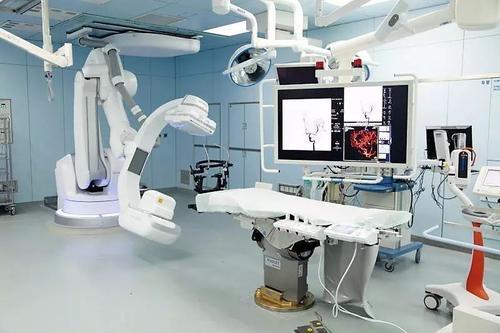 医疗科技行业税收筹划解决方案
