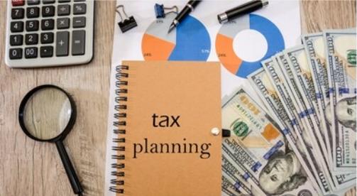 石家庄税收筹划选择哪家公司好?