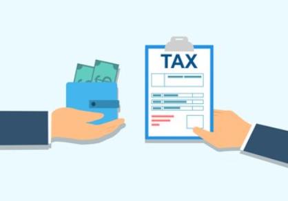 税务代办选择哪家公司好?