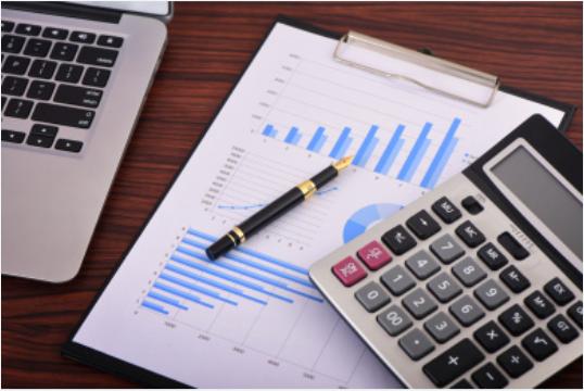 创业行业税务筹划中不能忘的几点,每个税务筹划方案都很重要