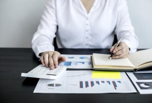 销项税额抵扣进项税额怎么理解?增值税的筹划方法有什么?