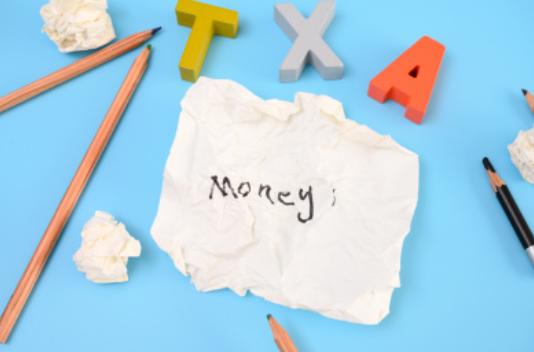 建筑单位销项进项纳税筹划方法有哪些?常用的筹划方法有什么?