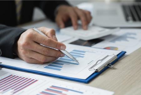 个税完税证明如何查询呢?有哪些作用?
