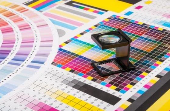 印刷行业税务筹划有哪些原则?怎么才能做好筹划工作?