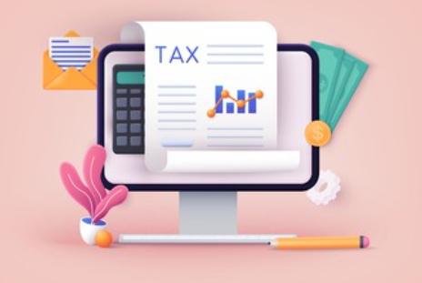 小规模纳税人出口退税可以吗?小规模纳税人进口免税申报