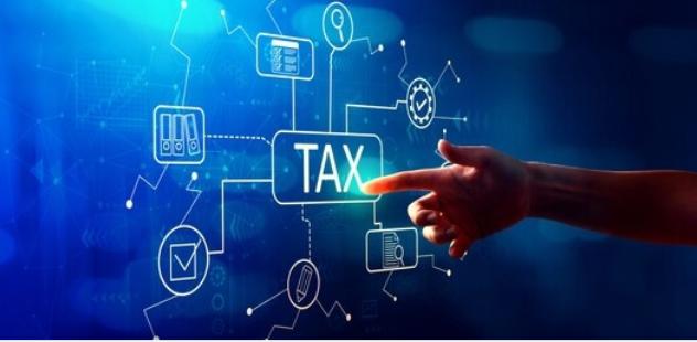 企业所得税核定征收税率是多少?企业所得税核定征收筹划方法