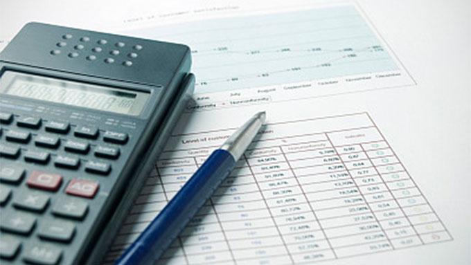 知产型税筹方案