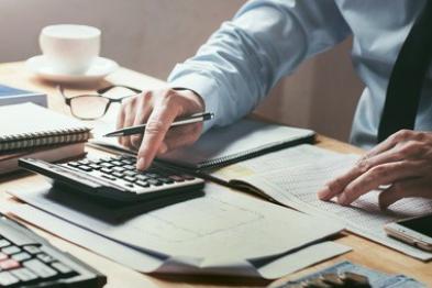 未分配利润如何处理可以合理避税?