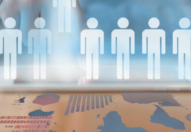 雁工云资讯82期:什么样的岗位和工作内容适合企业开展灵活用工?