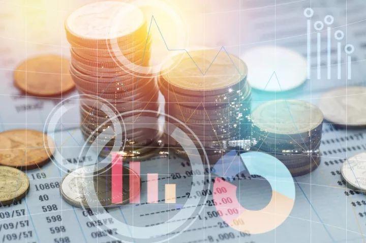 雁工云技术赋能企业实现人财税高效协同