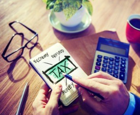 关于企业所得税若干优惠政策通知,了解一下