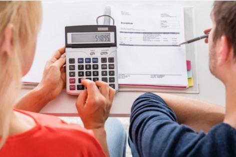进项税额转出和视同销售有什么区别?怎么理解进项税额转出和视同销售?