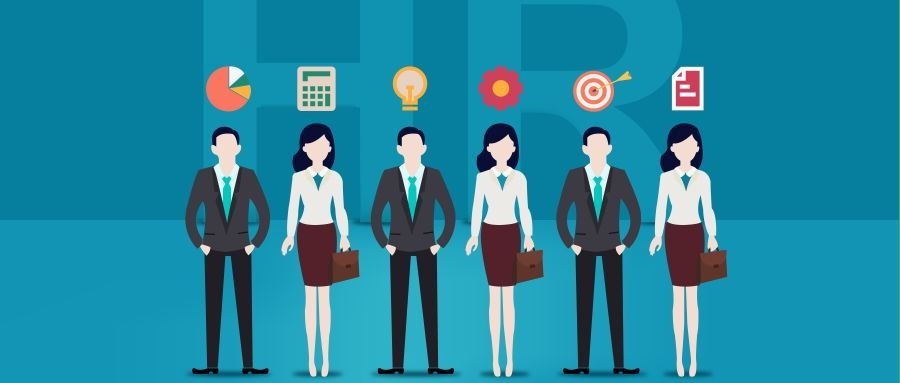 雁工云资讯128期:灵活用工凭什么被人力资源市场如此重视?