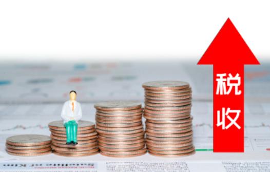 小规模纳税人如何申请一般纳税人?