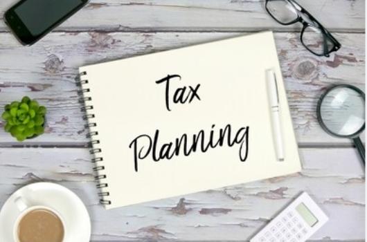 注册工作室需要条件是什么?注册工作室税收筹划方法