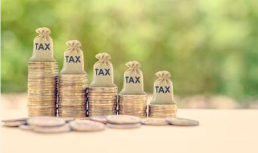 一般纳税人企业所得税如何筹划?