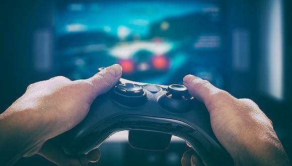2021年游戏行业最新税收筹划方案