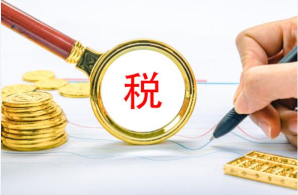 小规模纳税人增值税账务处理程序是什么?这个账务处理中的优缺点是什么?