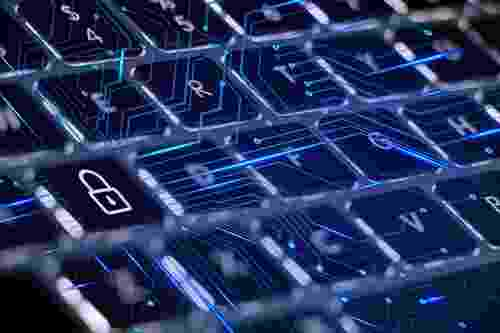 2021年电子技术行业最新税收筹划方案