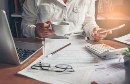 解除劳动合同一次性补偿金的个税如何计算?