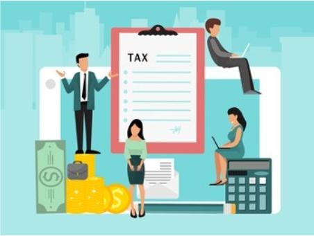 税务培训选择哪家公司好?