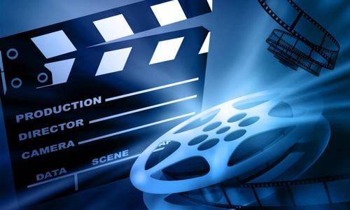文化传媒行业税收筹划解决方案