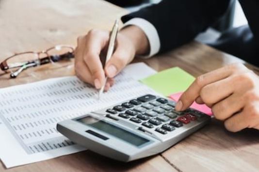 关于企业所得税缴纳方式,有些什么呢?
