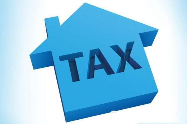 递延所得税资产的减值怎么处理?