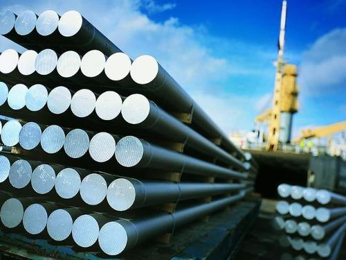 2021年建材行业税收筹划方案