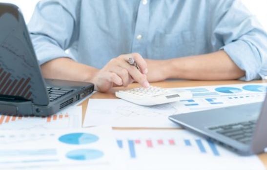 一般纳税人公司注销需要注意哪些问题?