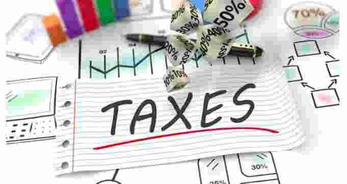 关税完税价格中是否包含消费税和增值税呢?