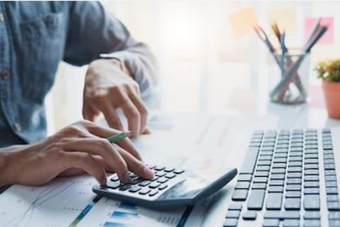 企业所得税怎么报?申报缴纳流程介绍