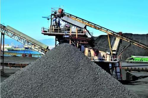 2021煤炭工业这样筹划税收,最省钱!