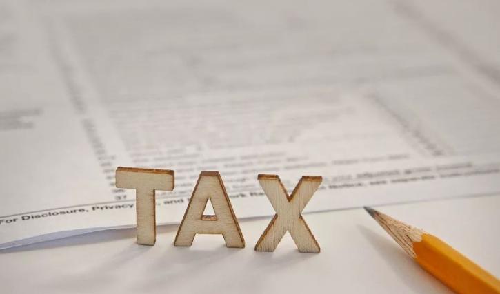 递延所得税计算方法是什么?需要注意哪些问题?
