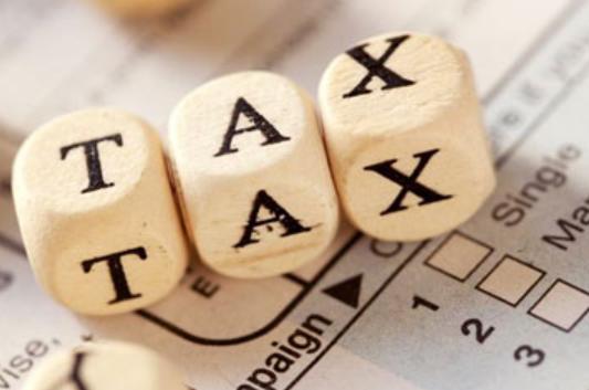 小规模纳税人收到专票如何处理?需要退回去重新开吗?
