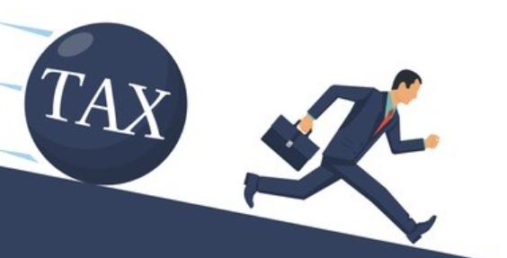 避税是一种违法行为吗?