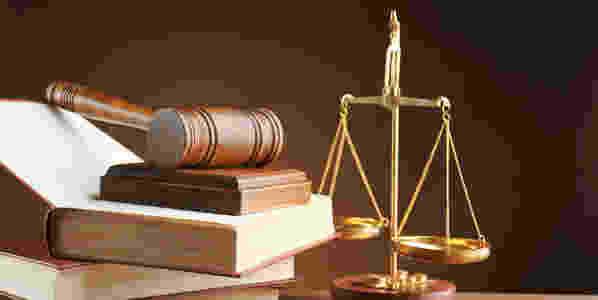 律师税收筹划解决方案