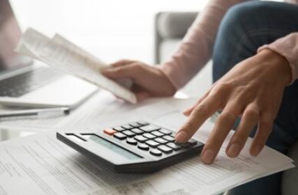 进项税额转出如何做账?