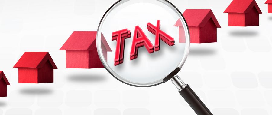 增值税税票查询流程是什么?增值税税票的区别有哪些?