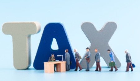 汽车维修保养行业税务筹划如何进行?
