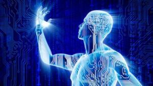 一文读懂人工智能行业税筹方案