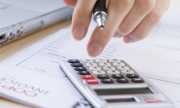 不动产抵扣增值税规定的内容是怎么样的?增值税筹划方法有什么?