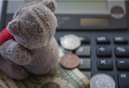 利润分配会计分录如何做?