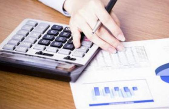 公司给员工发礼品卡怎么扣税?要怎么去做账?