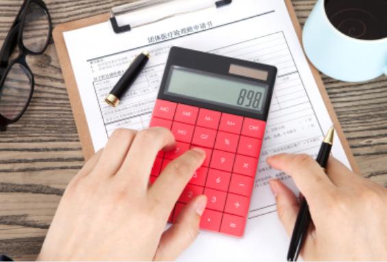 怎么申报税收?申报税收要遵守哪些原则?