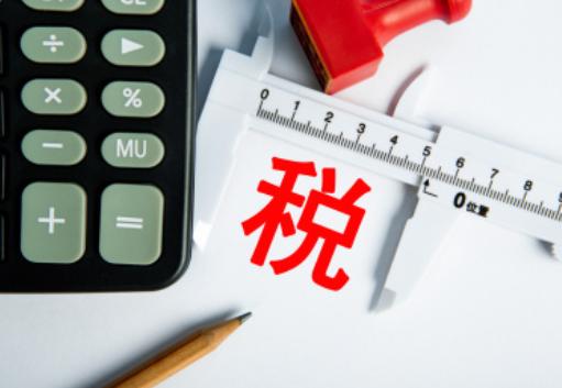 增值税月末结转会计分录,有什么要了解的呢?